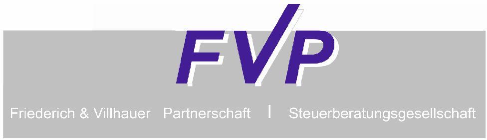 FVP Friederich & Villhauer Partnerschaft mbB