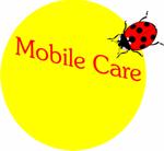 Mobile Care – Häusliche Alten- & Krankenpflege