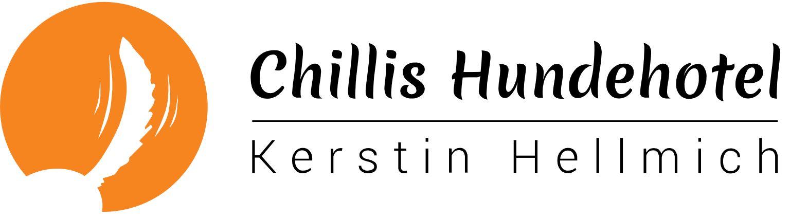 Chillis Hundehotel