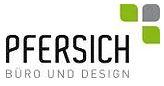 PFERSICH Büro und Design